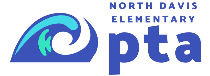 North Davis Elementary PTA